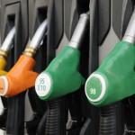 station service pompe essence