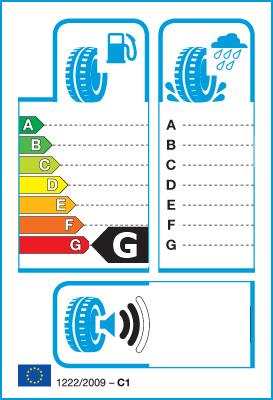etiquette-pneu-consommation-essence-g
