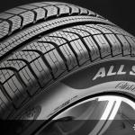 pneu-pirelli-cinturato-all-season