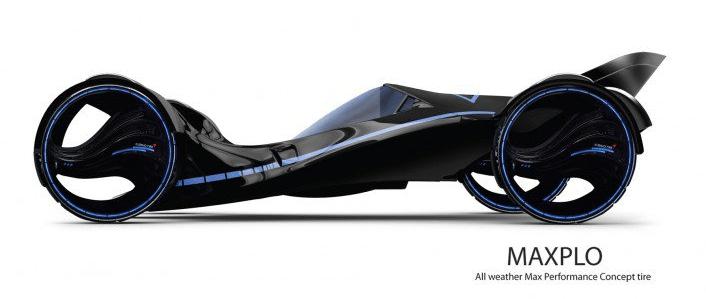kumho-maxplo-concept-car