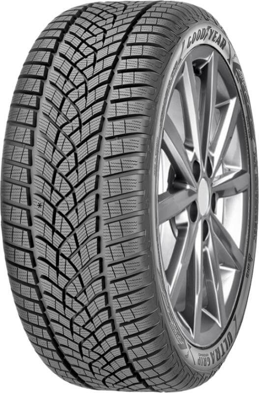 GOODYEAR UltraGrip performance Gen1