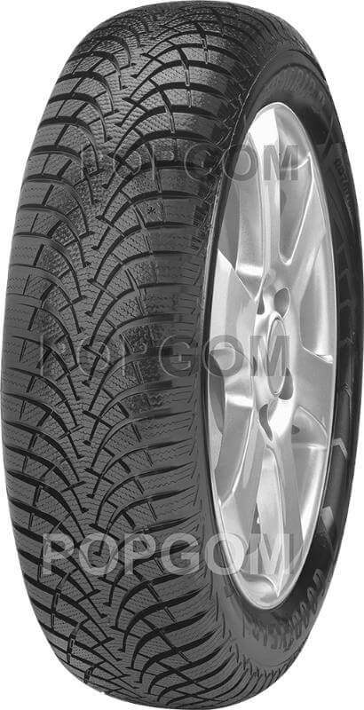 GoodYear UltraGrip 9 16570 R14 81T