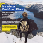 goodyear-my-winter-feel-good-place-concours