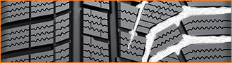 hankook-tires-winter-icept-evo2-rainures-traction