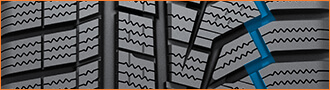 hankook-tires-winter-icept-evo2-rainures-zigzag