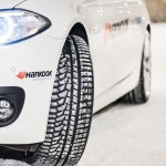 hankook-winter-icept-evo2-voiture-blanche