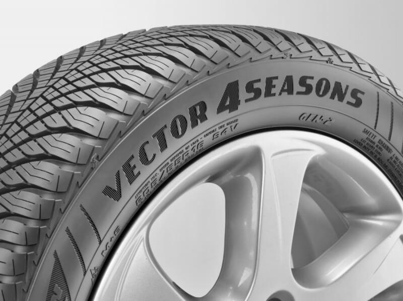 pneu-vector-4-seasons-gen-2