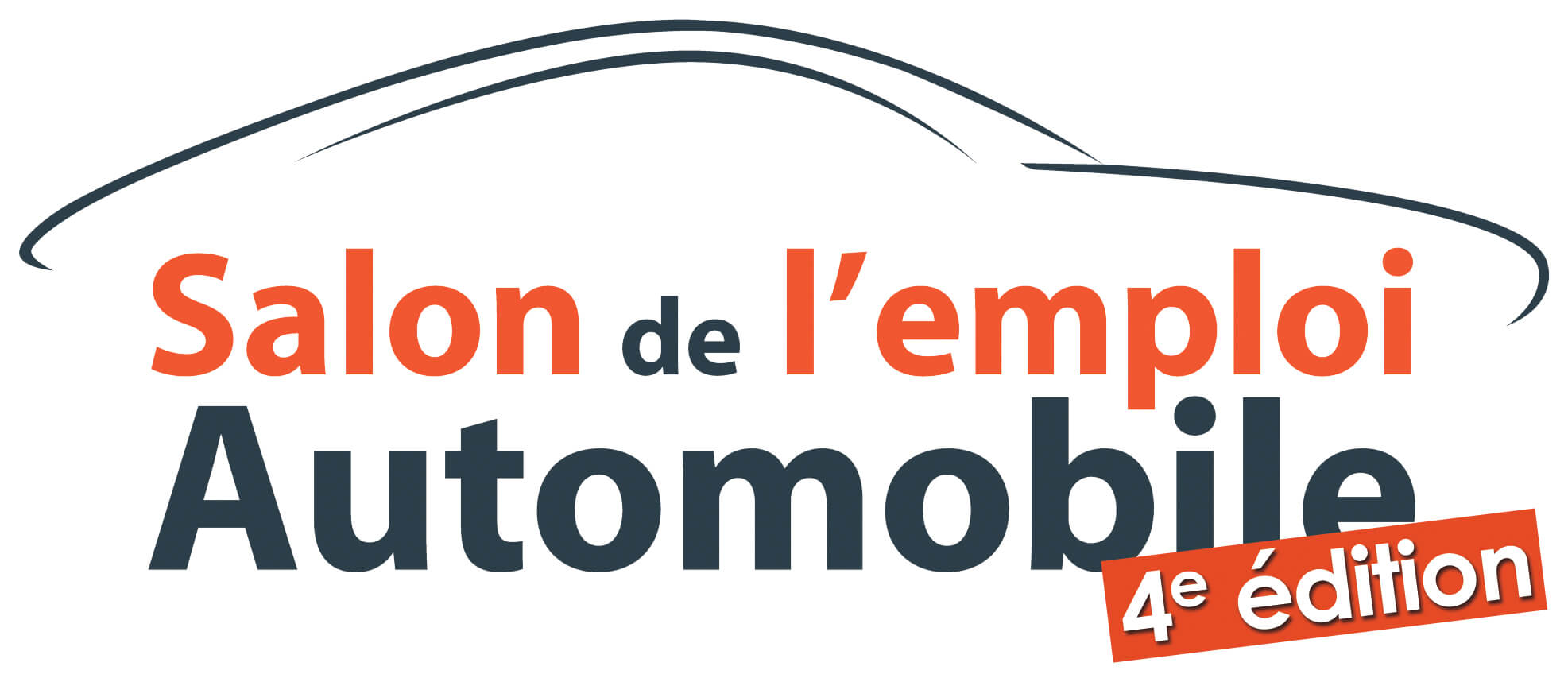 salon-de-lemploi-automobile-logo