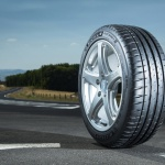 michelin-pilot-sport-4-sur-route