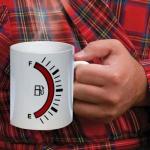 mug-essence