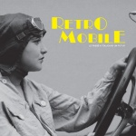 retromobile-affiche-femme-conduit