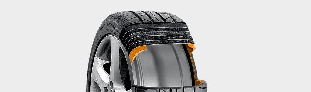 structure-pneu-runflat