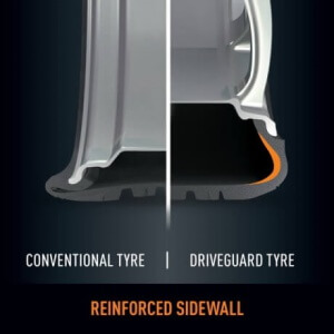 bridgestone-driveguard-technologie
