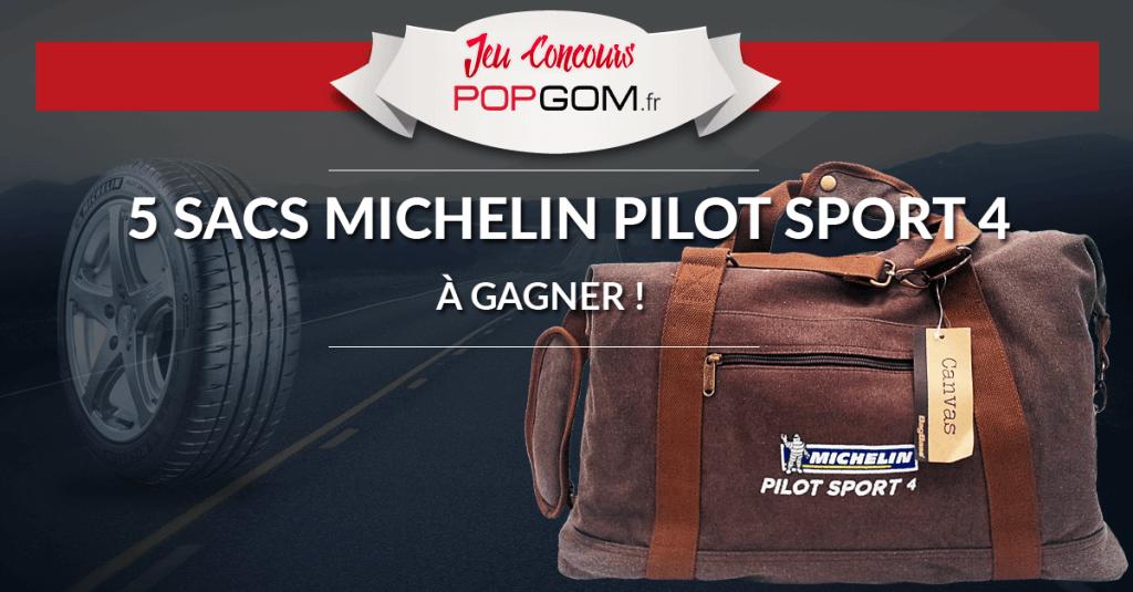 jeu michelin pilot sport 4 facebook