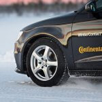 continental-ts-860-voiture-neige