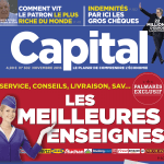 capital-couverture