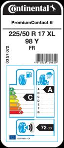 premiumcontact-6-etiquette-europeenne