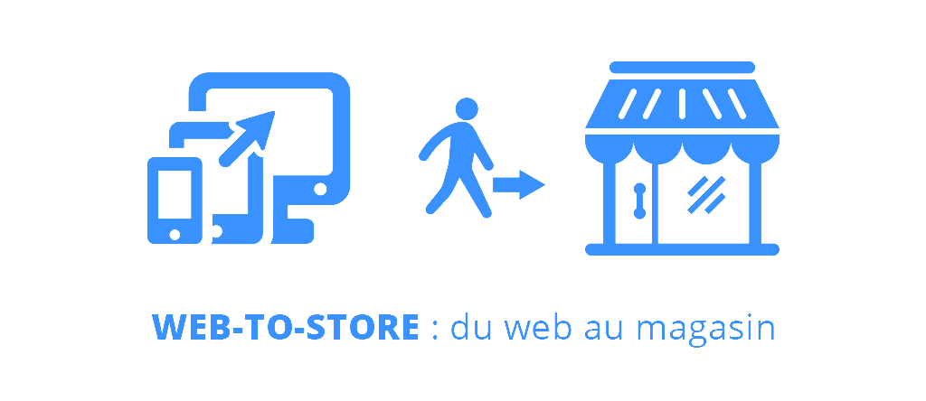 web-to-store-attirer-des-clients-en-magasin copie
