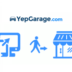 yepgarage-illustration