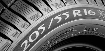 Quelle dimension à mon pneu?