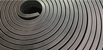 structure pneu